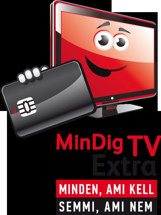 MINDIGTV_EXTRA_LOGOK_KONV-1