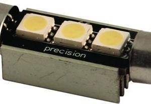 3-led-36-mm-canbus-sofita-rendszam-autos-led-hideg-feher-LLASOFITACAN3L505036MMCW