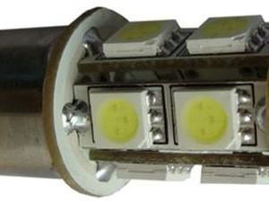 BA15S-helyzetjelzo-fek-vilagitas-autos-led-2W-hideg-feher-LLABA15SIFTH13L5050CW