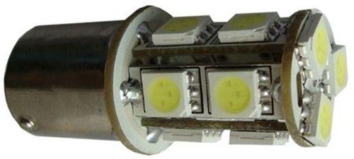 BA15S-helyzetjelzo-fek-vilagitas-autos-led-2W-piros-LLABA15SIFTH13L5050R