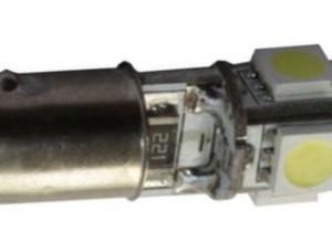 BA9S-canbus-helyzetjelzo-index-autos-led-1_5W-sarga-LLABA9SIHCAN5L5050Y