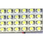Led-panel-24-smd-1_5W-autos-led-LLAPANEL121024LW