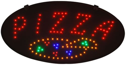 Led-reklamtabla-pizza-LLTPIZZA