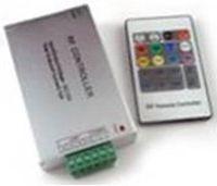 Led-vezerlo-144W-20-gombos-radios-kodos-LLSZVRADIO144W20KKOD