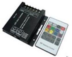 Led-vezerlo-288W-20-gombos-radios-LLSZVRADIO288W20K